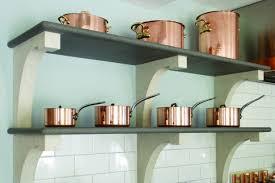 medium size of kitchen kitchen wall shelves for dishes open wall shelves for kitchen kitchen shelving