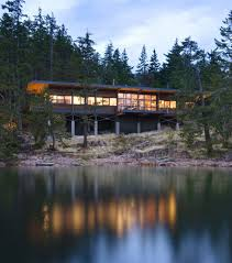 cool cottage house plans 10 cool cottage house plans in canada