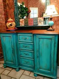 teal bedroom furniture. turquoise room decorations colors of nature u0026 aqua exoticness teal bedroom furniture o