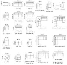standard couch sizes standard couch size amazing on sofas and couches standard couch dimensions australia standard couch sizes