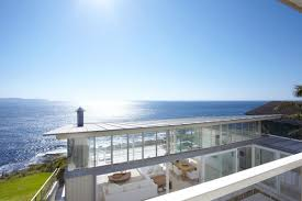 Houses For Rent In Palm Beach Australia