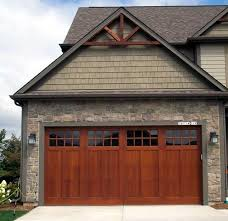 carriage style garage doors door options janesville wi inside decorations 20