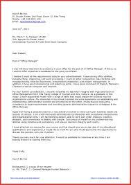 Best Of Application Letter Sample For Fresh Graduate Robinson