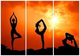 of yoga yoga essay article speech paragraph importance of yoga yoga essay article speech paragraph