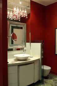 spa paint colorsSpa bathroom paint colors  Interior  Exterior Doors