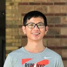 tianshi-wang (Tianshi Wang) · GitHub