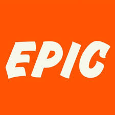 Focusing on great games and a fair deal for game. Epic Magazine Epic Twitter