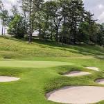 Allegheny Country Club in Sewickley, Pennsylvania, USA   Golf Advisor