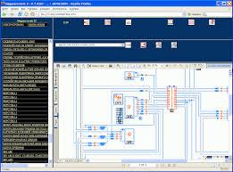 renault megane wiring diagram kwikpik me and webtor me renault megane wiring diagram engine renault megane ii wiring diagrams download in laguna 2 diagram throughout