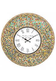 decors 23 decorative wall clock