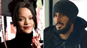 Everything we know about the entrepreneur and her relationship status. We Finally Know Why Rihanna And Hassan Jameel Split Youtube
