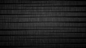 Black textured wallpaper ...