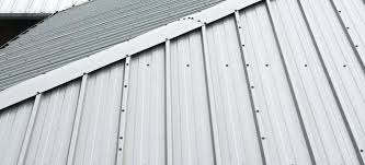 metal roof corrugated metal corrugated roofing sheets