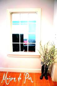cost to paint interior of home. Plain Cost Cost To Paint A House Interior Of Painting    And Cost To Paint Interior Of Home
