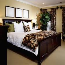 dark furniture decorating ideas. Bedroom Decorating Ideas Dark Brown Furniture Colors For Wood N