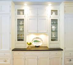 kitchen cabinet glass doors only top endearing cabinet glass kitchen doors only l frosted for cabinets