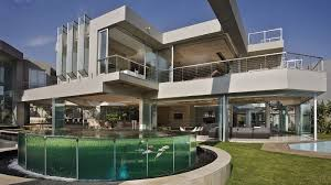 10 Fresh Contemporary Glass House New In Design Plans Modern ...