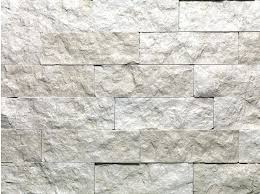 natural stone wall tiles by cost per square foot