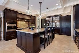 kitchens with dark cabinets and tile floors. Wonderful Tile Full Size Of Kitchenluxury Kitchen With Dark Cabinetry Luxury   On Kitchens Cabinets And Tile Floors