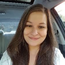 Monica Smith | ConnectedInvestors
