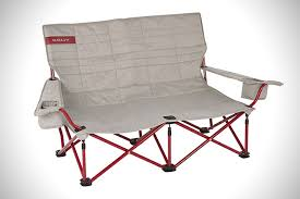ultimate camping chairs. Unique Chairs Kelty Low Love Camp Chair On Ultimate Camping Chairs R