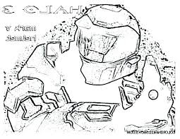 Video Game Coloring Pages Explore Fun Sketches Coloring Pages For