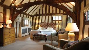 Best Boutique Hotels North England