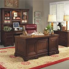Executive Home fice Furniture Houston Dining Chair Used Cabinets