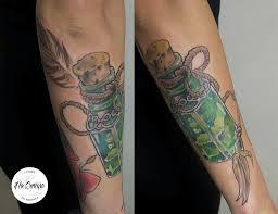 на стиле тату салон ул ломоносова 20 центральный район санкт