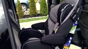 safety first 3 in 1 car seat manual comparing the safety first alpha omega elite symphony
