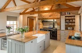 Country Style Kitchen Designs Best Interior Kitchens By Design Old Best Country Style Kitchen Design
