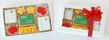 Decorative Cookie Boxes Cute and Creative Cookie Packaging Ideas Glorious Treats 60