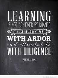 Abigail Adams Quotes Fascinating Top School Quotes
