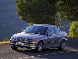 BMW 5 Series 98 bmw 325i : BMW 3-Series 328i Sedan E46 1998-2000 BMW 3-Series 328i Sedan E46 ...