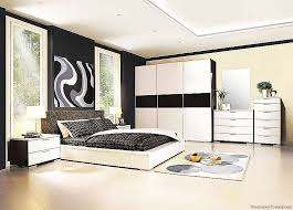 best master bed set with new modern stylish and bid cupboard with three door design with