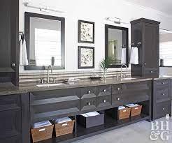 Bathroom Vanity Solutions Better Homes Gardens