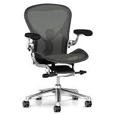 ergonomic computer chair. Contemporary Computer Another  Intended Ergonomic Computer Chair