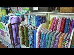159 best Quilt Roadies images on Pinterest & Fabric Junction Sturgis, South Dakota Adamdwight.com