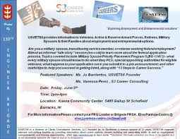 Resumes Usvets6 Exploring Employment Entrepreneurial