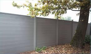 28 Luxus Sichtschutz Holz Weiß Reizend