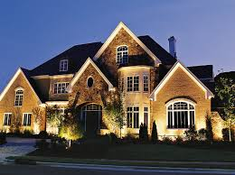 outdoor lighting installation company. outdoor lighting installation company m