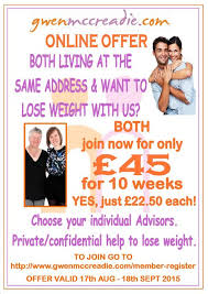 jorie weight loss center dundee