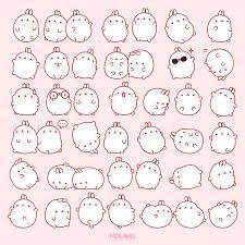 cute potato wallpaper.  Cute Anime Bunny Cute Funny Kawaii Pink Potato Quote Throughout Cute Potato Wallpaper T