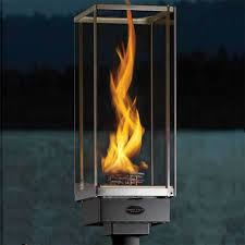 cornerstonemantels st torch decorative