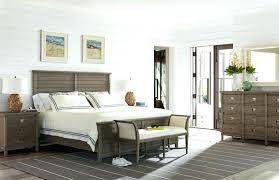 Coastal style bedroom furniture Beach Hamptons Style Coastal Bedroom Furniture Style Bedroom Furniture Coastal Designs Altaremera Wonderful House Coastal Bedroom Furniture Classic Coastal Bedroom Puzzleanddragonsco