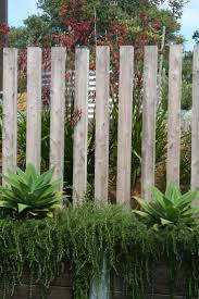 1053 best Fences Screens Pergolas Decking Paving Retaining images on  Pinterest | Banisters, Decks and Arquitetura