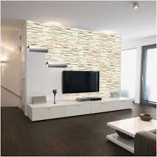 Wandgestaltung Ideen Farbe Wohnzimmer Wohnzimmer