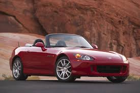 11 Reliable Convertibles on the Cheap | J.D. Power Cars