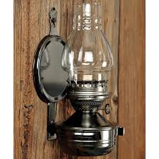 appealing oil lamp wall sconce mirror lamp decorative oil lamp with reflector lehmans