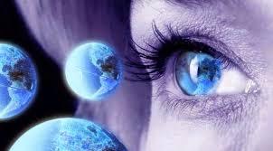 Resultado de imagem para IMAGENS DE INTUIÇÃO, IMAGINAÇÃO, VISUALIZAÇÃO, SONHO E ...